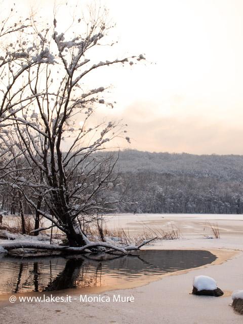 Neve e Gelo