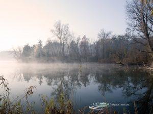 Parco Naturale dei Laghi di Avigliana