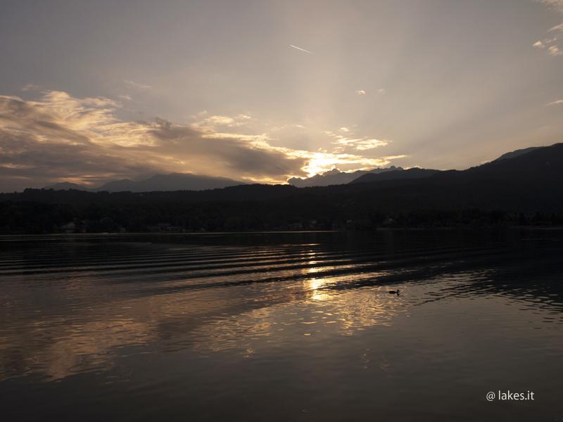 Il Lago Grande di Avigliana. Dove Vado? Cosa Posso Fare?